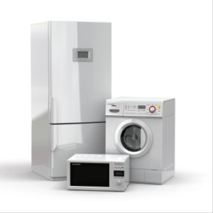 appliance repair Fordham