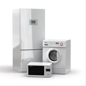 Morrisania NY Appliance Service